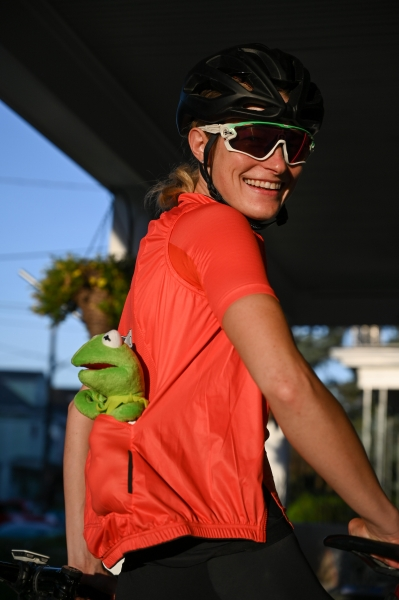 20200716 Kermit 21662